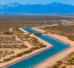 2_1_1_2_Colorado-River-Aqueduct