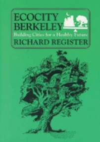 Ecocity_Berkeley_book_cover